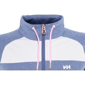 Helly Hansen Vali Jacket Women Marine Blue